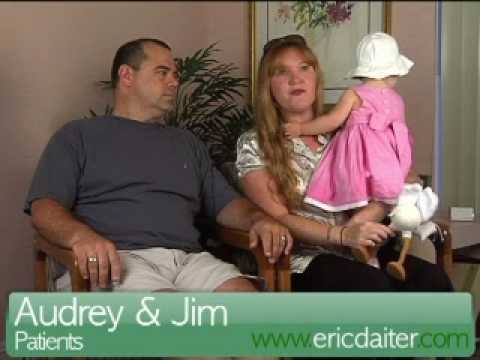 New Jersey Fertility Specialist - Success Story w/Dr. Eric Daiter