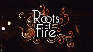 Promo | Roots of Fire: A Louisiana French Music Documentary Project