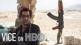 Video Afghans Are Facing The Deadliest Taliban Yet | VICE on HBO MP3, 3GP, MP4, WEBM, AVI, FLV Desember 2018