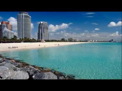 Природа и Путешествия #4 Самые Красивые и уникальные места на планете Земля - ЛУЧШЕЕ (видео)