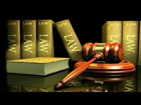 Personal injury attorney Pensacola FL   Pensacola personal Injury attorney