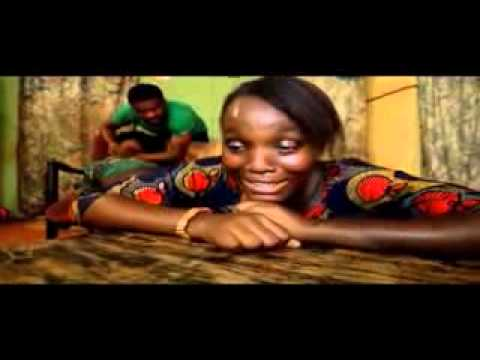 Ayomi {my joy} by Gabriel afolayan Yoruba Nollywood movie