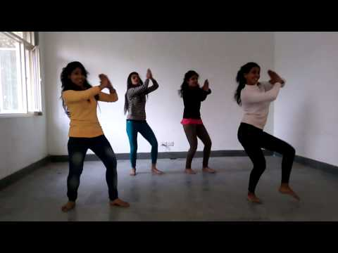 Video Radha nachegi(tevar) dance by jhankar girls download in MP3, 3GP, MP4, WEBM, AVI, FLV January 2017
