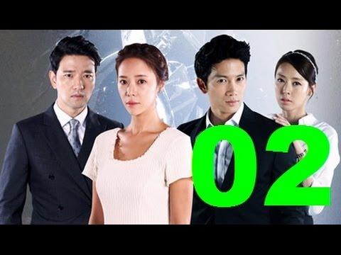 Mối tình bí mật tập 2, phim tình cảm Hàn Quốc - Thời lượng: 40:24.