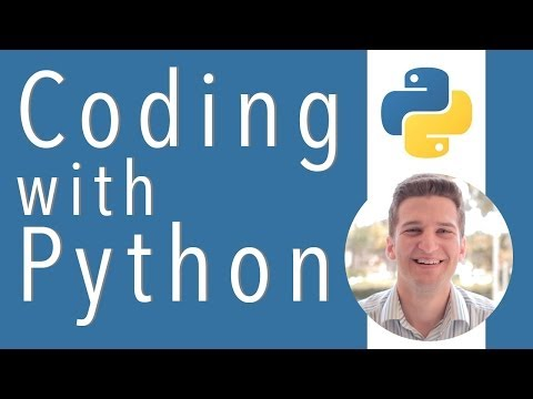 Scrape Websites With Python + Beautiful Soup 4 + Requests -- Coding With Python