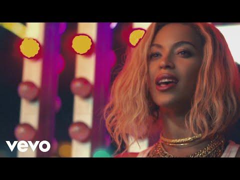 Tekst piosenki Beyonce Knowles - XO po polsku