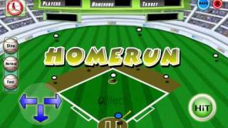 BaseBall 2012 9 innings Free YouTube video