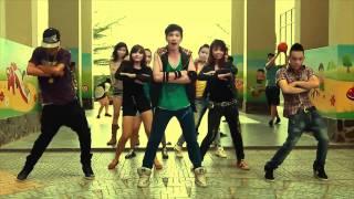 Vút Cao (Up) - Y Thanh