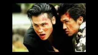 Nonton Yakuza Weapon 2011 Film Subtitle Indonesia Streaming Movie Download
