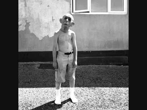 Tekst piosenki Nick Cave - Shivers po polsku