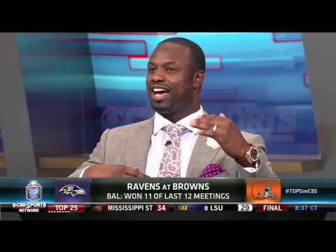 Video: How good can the Browns be?