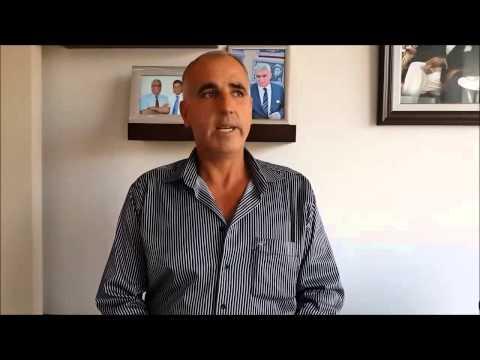 İdo Okur - Yanlış Tanı Konulmuş Hasta - Prof. Dr. Orhan Şen