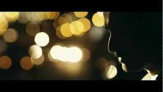 Video Jani Dekha Hobe(Male) HD download in MP3, 3GP, MP4, WEBM, AVI, FLV January 2017