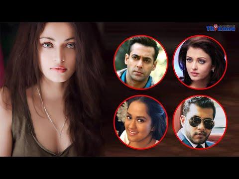Sneha Ullal   कैसे Salman की PR Activity ने कर दिया Career बर्बाद   क्यों छोड़ा Bollywood एक रात मे ?