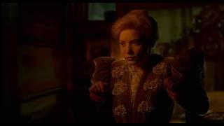 Nonton Crimson Peak  2015  Jump Scare   The Ghost Of Edith S Mother Film Subtitle Indonesia Streaming Movie Download
