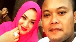 Video Sudah Lama Berpisah, Akhirnya Sule dan Lina Bertemu - i-Tainment 09/07 MP3, 3GP, MP4, WEBM, AVI, FLV Juli 2019