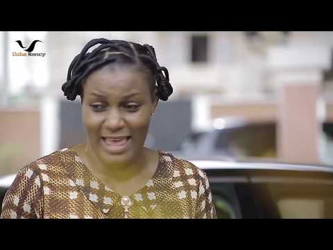 Latest Nollywood Movie - The Neighbour episode 3