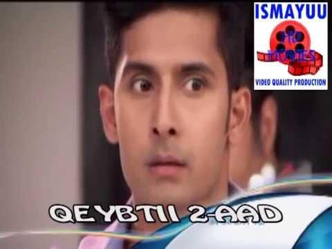 Download qiyaamo musalsal hindi af somali universal tv.3gp ...