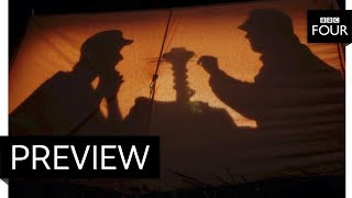 No Kerplunks thank you - Detectorists: Series 3 Episode 4 Preview - BBC Four