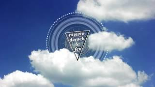 Download Lagu YokoO - Magnetic Souls [All Day I Dream] Mp3