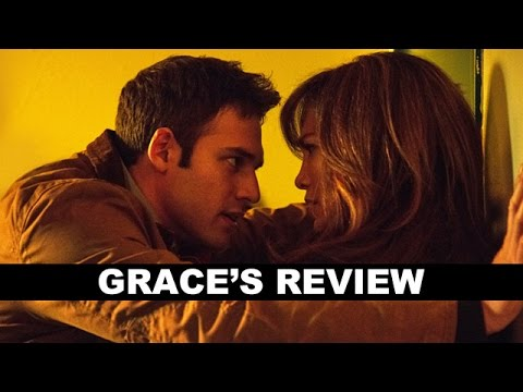 door - The Boy Next Door movie review! Beyond The Trailer host Grace Randolph shares her review aka reaction today for this Jennifer Lopez and Ryan Guzman movie! http://bit.ly/subscribeBTT The Boy...