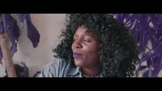 "Video ""Purple""  Lorine Chia    [Official Music Video]  Prod. C4 BOMBS MP3, 3GP, MP4, WEBM, AVI, FLV Maret 2019"