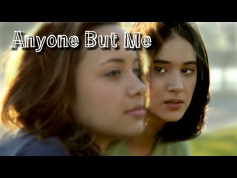 Anyone But Me – 2010 Trailer