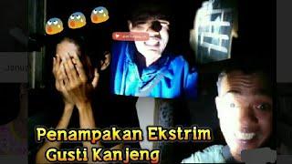 Video #penampakan #live #gusti Penampakan Ekstrim - Gusti Kanjeng MP3, 3GP, MP4, WEBM, AVI, FLV Januari 2019