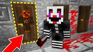 "HIDING FROM THE EVIL PUPPET...  CIRCUS HIDE & SEEK! - Minecraft Mods w/ PrestonPlayz😄 SUBSCRIBE for more videos! 🡆 http://bitly.com/PrestonPlayz 💎 PLAY MINECRAFT WITH ME ON MY SERVERS! 🡆 FACTIONS! - cosmicpvp.com (Join Monster Planet!)🡆 PRISONS! - cosmicprisons.com (Join Valron Planet!)❤️ Nick/SGC (Subscribe to him! He needs pizza!)🡆 https://goo.gl/2Sjc22🔥 ""FIRE"" Merchandise logo clothing line! 🡆 http://www.PrestonsStylez.com 🕹️ MY OTHER YOUTUBE CHANNELS!🡆 https://goo.gl/Gx31DP (Variety Video Gaming!)🡆 https://goo.gl/TdmqL (COD, CS:GO & More) 😍 FOLLOW ME HERE!🡆 Instagram - https://instagram.com/realtbnrfrags🡆 Twitter - https://twitter.com/tbnrfrags🡆 Snapchat - Snapchat Name 'PrestoSnaps'-------------------------------------------------ALL MUSIC USED IN THIS VIDEO: IntroElektronomia & JJD - Free [NCS Release] https://youtu.be/9Va88Kt0NN0Additional tracks provided by: epidemicsound.com"