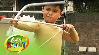 Video Goin' Bulilit: Stupid Cupid MP3, 3GP, MP4, WEBM, AVI, FLV Oktober 2018