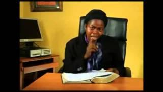 Divine Revelation Of Heaven And Hell By Sister Jennifer Innocent 2