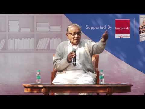 Video Ask Manoj Das download in MP3, 3GP, MP4, WEBM, AVI, FLV January 2017