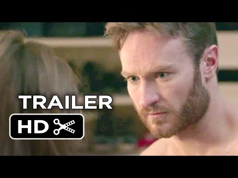 Video The Little Death Official Red Band Trailer (2015) - Comedy Movie HD download in MP3, 3GP, MP4, WEBM, AVI, FLV January 2017