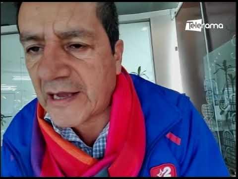 Cuenca al Día 20-01-2021