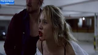 Nonton Watch Action Movie Clip, Lady Fighting screen  Movie Name Lady Bloodfight 2016 Film Subtitle Indonesia Streaming Movie Download