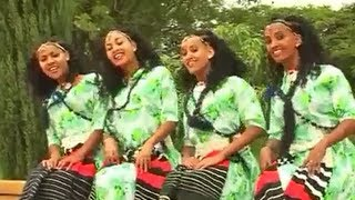 Gashaw Mollaጋሻዉ ሞላ - Eshitash እሽታሽ Best Ethiopian Traditional Song 2013
