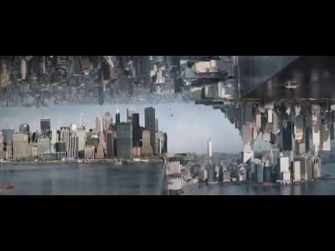 Doctor Strange (IMAX TV Spot)