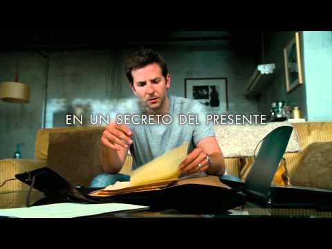 Tráiler El Gran Secreto Subtitulado HD