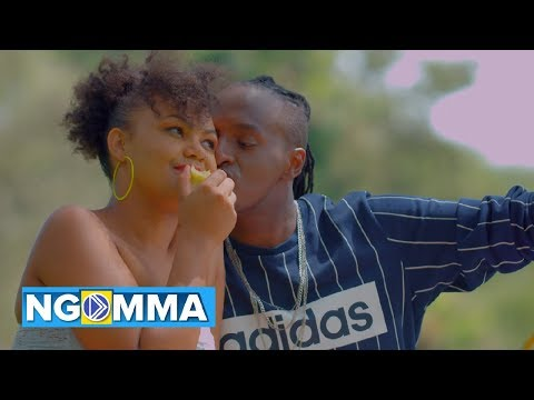 ALA C  - NOWE (OFFICIAL VIDEO) [Set This Song As Your Skiza Dial *811*543# ]