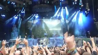 @ Download Paris Festival