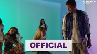 Video DJ Antoine, Sido & Moe Phoenix - Yallah Habibi (DJ Antoine vs Mad Mark German Mix) (Official Video) MP3, 3GP, MP4, WEBM, AVI, FLV Agustus 2018