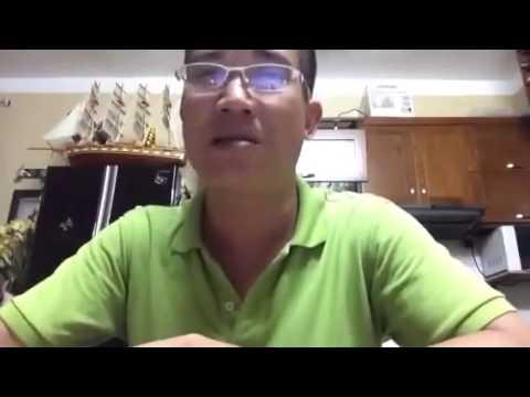 Ca sĩ Lệ Khô hát tặng ca sĩ Lệ Rơi mừng giải nghệ