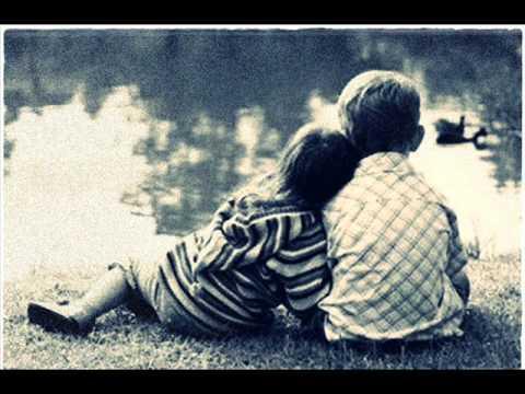 รักเธอตลอดกาล - รักเธอตลอดกาล.