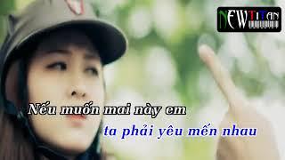 Nô Lệ Tình Dục - Hồ Việt Trung ft Phat Molly
