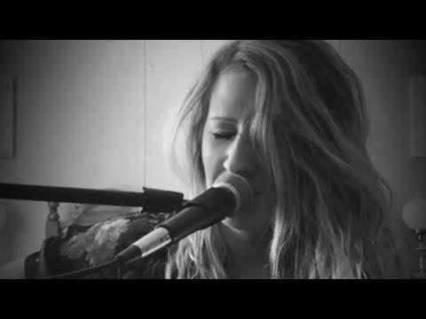 Praying for Rain - Raelynn (Acoustic Cover)