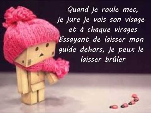 Nelly-Just A Dream-Traduction