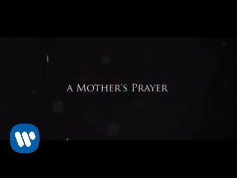 Video K. Michelle - A Mother's Prayer [Official Video] download in MP3, 3GP, MP4, WEBM, AVI, FLV January 2017