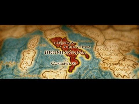 Гладиаторы в Total War: Rome 2 Политические игры Рим | №45