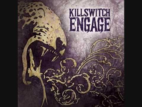 Tekst piosenki Killswitch Engage - Reckoning po polsku