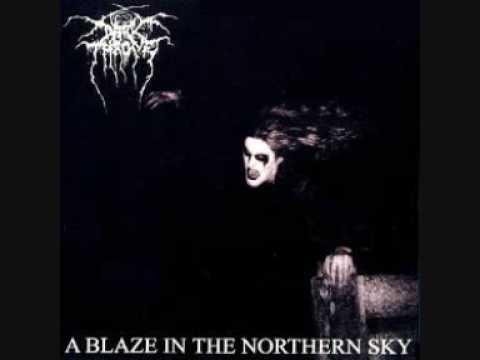 Darkthrone - Kathaarian Life Code online metal music video by DARKTHRONE